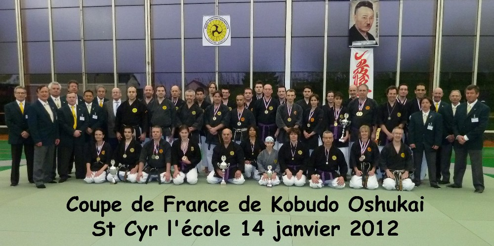 Coupe de France OSHUKAÏ Janvier 2012 Copie-de-2012-01-14-coupe-kobudo